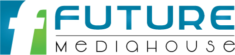 Recruitment – Future Media House Logo